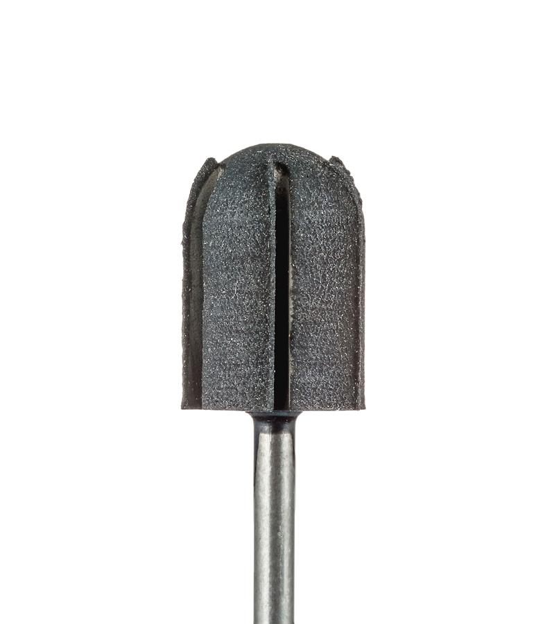 Основа резиновая 10,0 мм фото