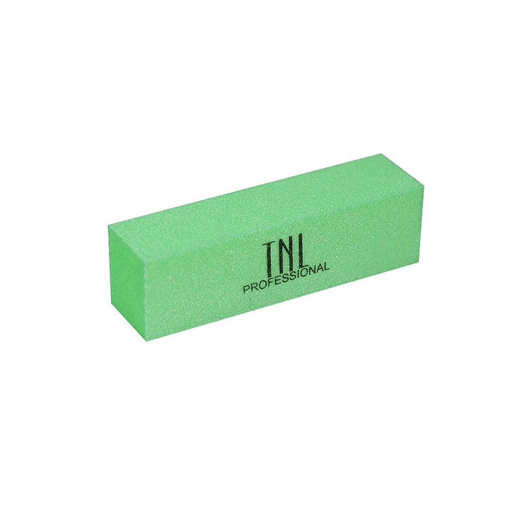 БАФ зеленый в индивидуальной упаковке