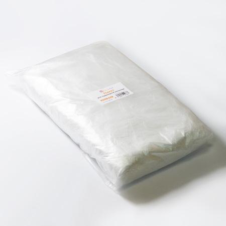 Купить Пакет для педикюрной ванночки, 66х55 см, 90 шт, Patrisa-nail