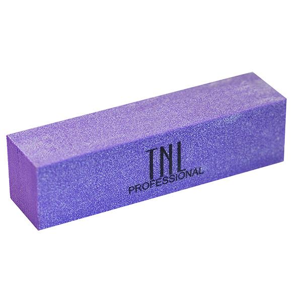 Баф в индивидуальной упаковке улучшенный фиолетовый фото