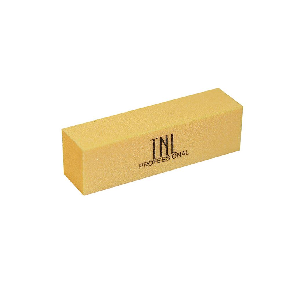 Купить БАФ желтый в индивидуальной упаковке, TNL