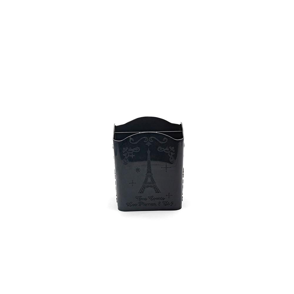 Купить Подставка для инвентаря мастера малая (черная), TNL