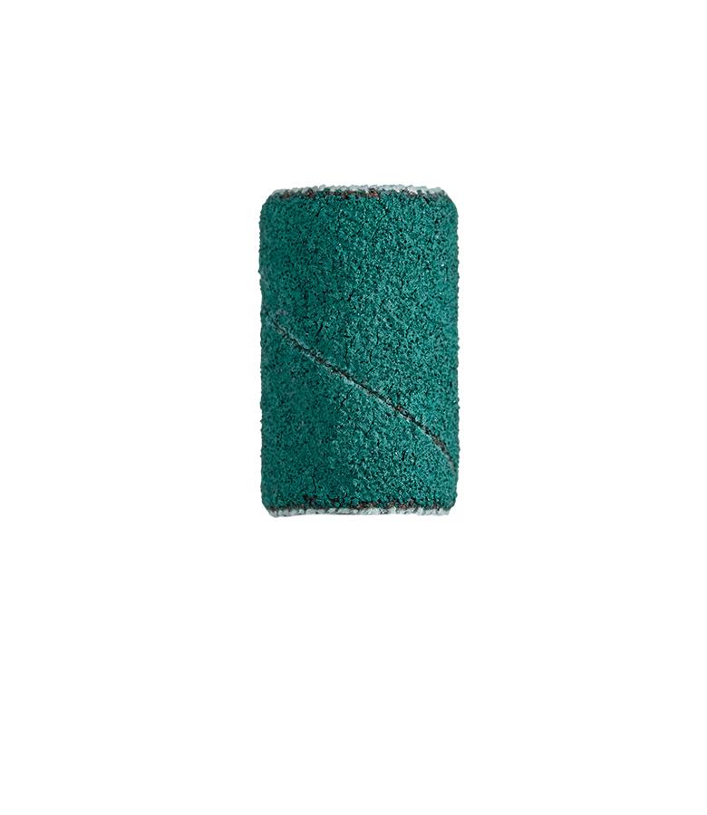 Купить 0613 GREEN Средний (150 грит), материал Norton, США, HDFREZA