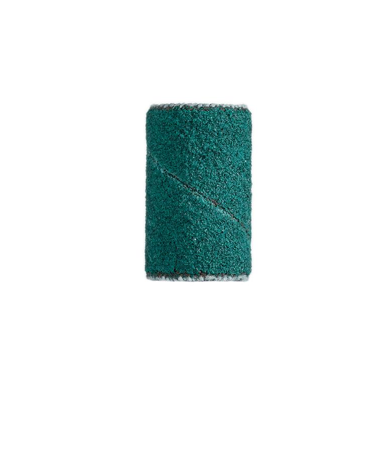 Купить 0613 GREEN Тонкий (320 грит), материал Norton, США, HDFREZA