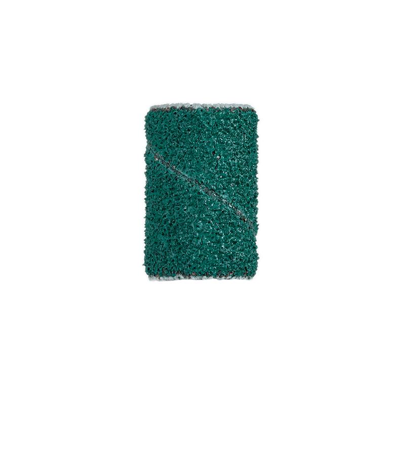 Купить 0613 GREEN Грубый (80 грит), материал Norton, США, HDFREZA